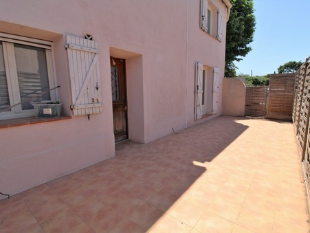 location appartement MARSEILLE 13EME ARRONDISSEMENT 71.06m2 840€