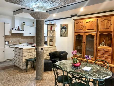 Vente maison BIARRITZ  399 000  €