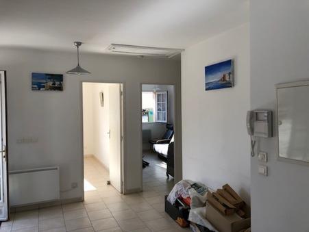 A vendre maison LES PENNES MIRABEAU  287 000  €