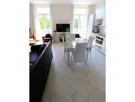Achat appartement MENTON 73.04 m²  379 000  €