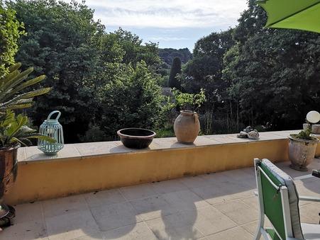Acheter maison Nimes  488 000  €