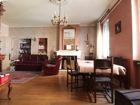 Achète maison TOULOUSE  550 000  €