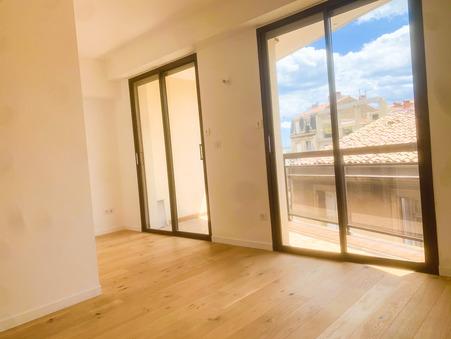 10 vente appartement MONTPELLIER 249000 €