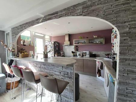 Vends appartement PERIGUEUX  139 900  €