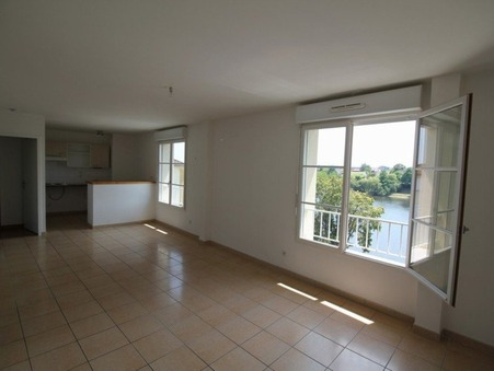 location appartement bergerac 550 €