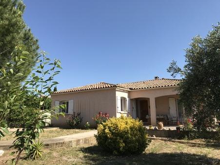 vente maison ROUBIA 120m2 252000€