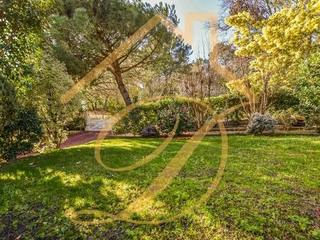 Acheter maison ARCACHON 1 920 000  €