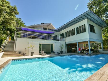 Vends maison ARCACHON 2 600 000  €