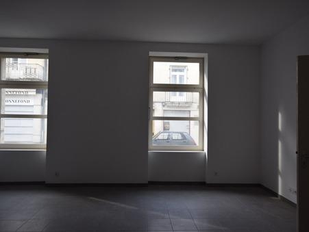 Vends appartement Terrasson la villedieu  132 000  €