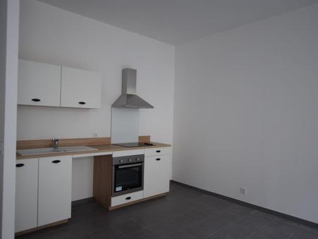 Acheter appartement TERRASSON LA VILLEDIEU 75 000  €