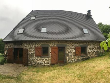 vente maison PICHERANDE 150m2 167500€