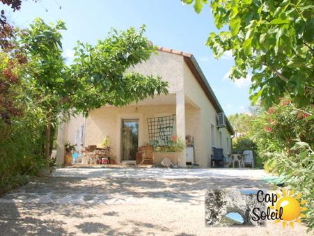 vente maison Les Vans 249000 €
