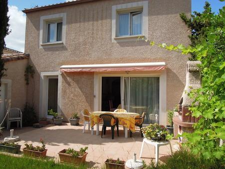10 vente maison JACOU 375000 €