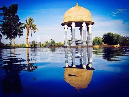 vente maison Marrakech 8 200 000  € 2000 m²