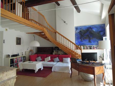 appartement  472000 €