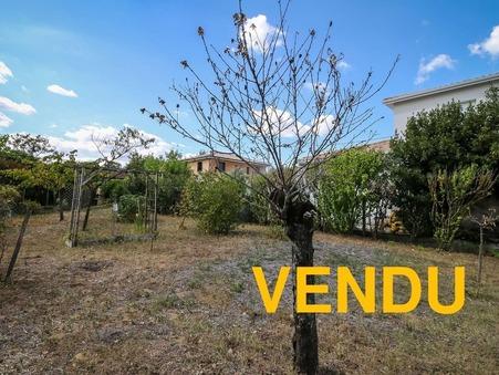 Acheter terrain VILLENAVE D'ORNON  143 152  €