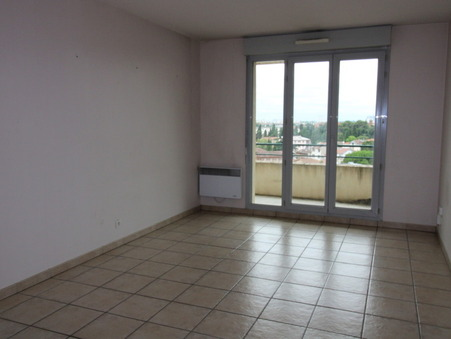 location appartement TOULOUSE 721 €