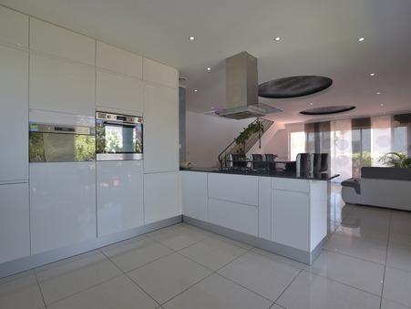 Acheter maison AIMARGUES  399 000  €