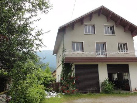 maison  359000 €