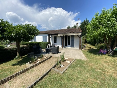 Vends maison PERIGUEUX  167 990  €