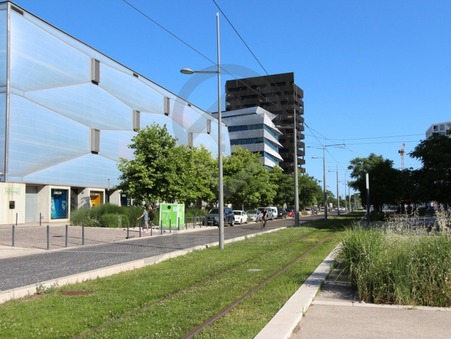 A vendre neuf MONTPELLIER  379 000  €