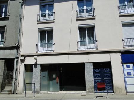 local  41420 €