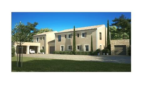 Acheter maison PRADES LE LEZ  441 000  €