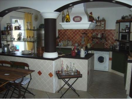 Achat maison La Seyne Sur Mer  455 000  €