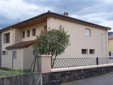 vente maison RETOURNAC 145m2 195000€