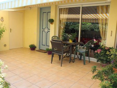 Achat maison VILLEREAL  129 600  €
