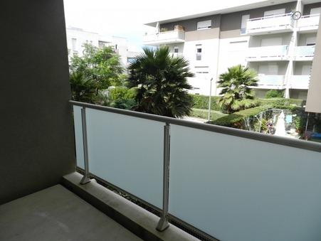 A vendre appartement PERPIGNAN  105 500  €