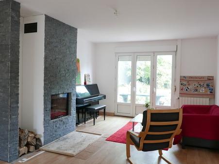 maison  184000 €