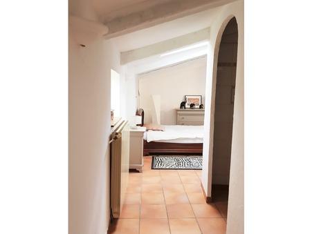 vente maison PLAN DE CUQUES 135.2m2 480000€