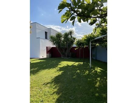vente maison BREST 399000 €