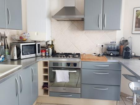 A vendre appartement BEZIERS 93 000  €