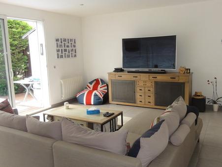 vente maison DEAUVILLE 651000 €