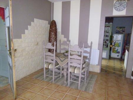 vente maison ROQUECOURBE MINERVOIS 180m2 159000€
