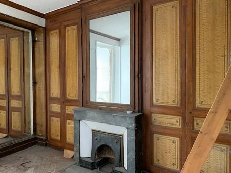 vente appartement LYON 1ER ARRONDISSEMENT  205 000  € 23 m²