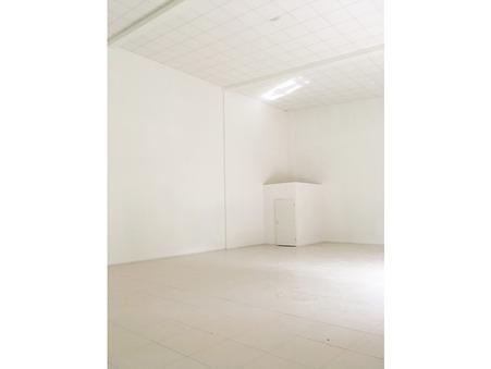 location professionnel BAIE MAHAULT 2175 €