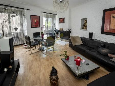 Achète maison Nay  184 700  €