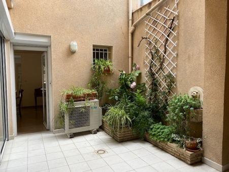 vente maison ALBI 124m2 250000€