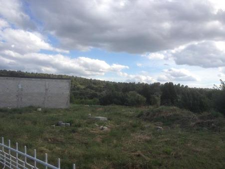 vente terrain TOUROUZELLE 0m2 70000€