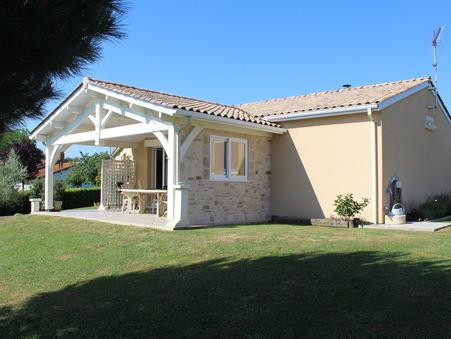 vente maison Saint-pardoux-isaac  187 250  € 101 m�