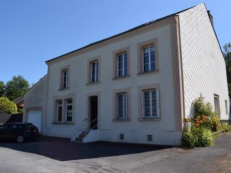 Achat maison THILAY 200 m²  106 000  €