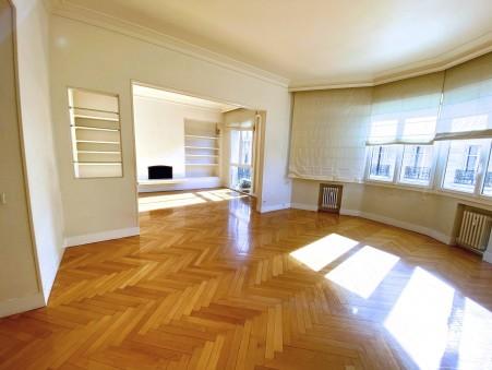 vente appartement MARSEILLE 8EME ARRONDISSEMENT 525000 €