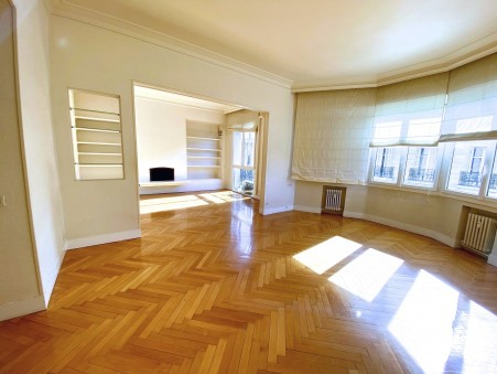 appartement  525000 €