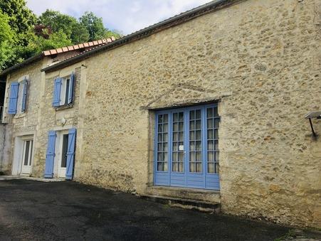 Vendre maison TRELISSAC  214 000  €
