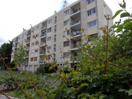 vente appartement EPERNON 32m2 96600€
