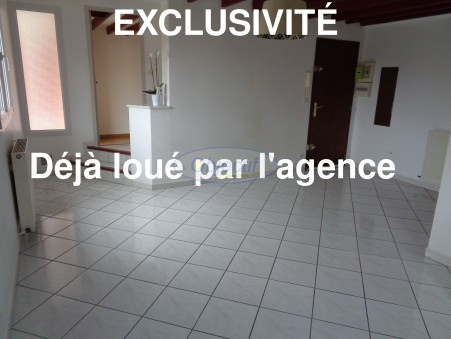 location appartement ALFORTVILLE 42m2 948€