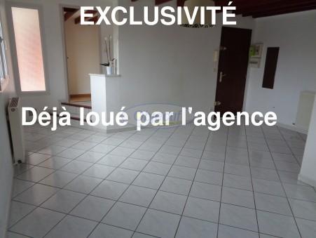 appartement  948 €